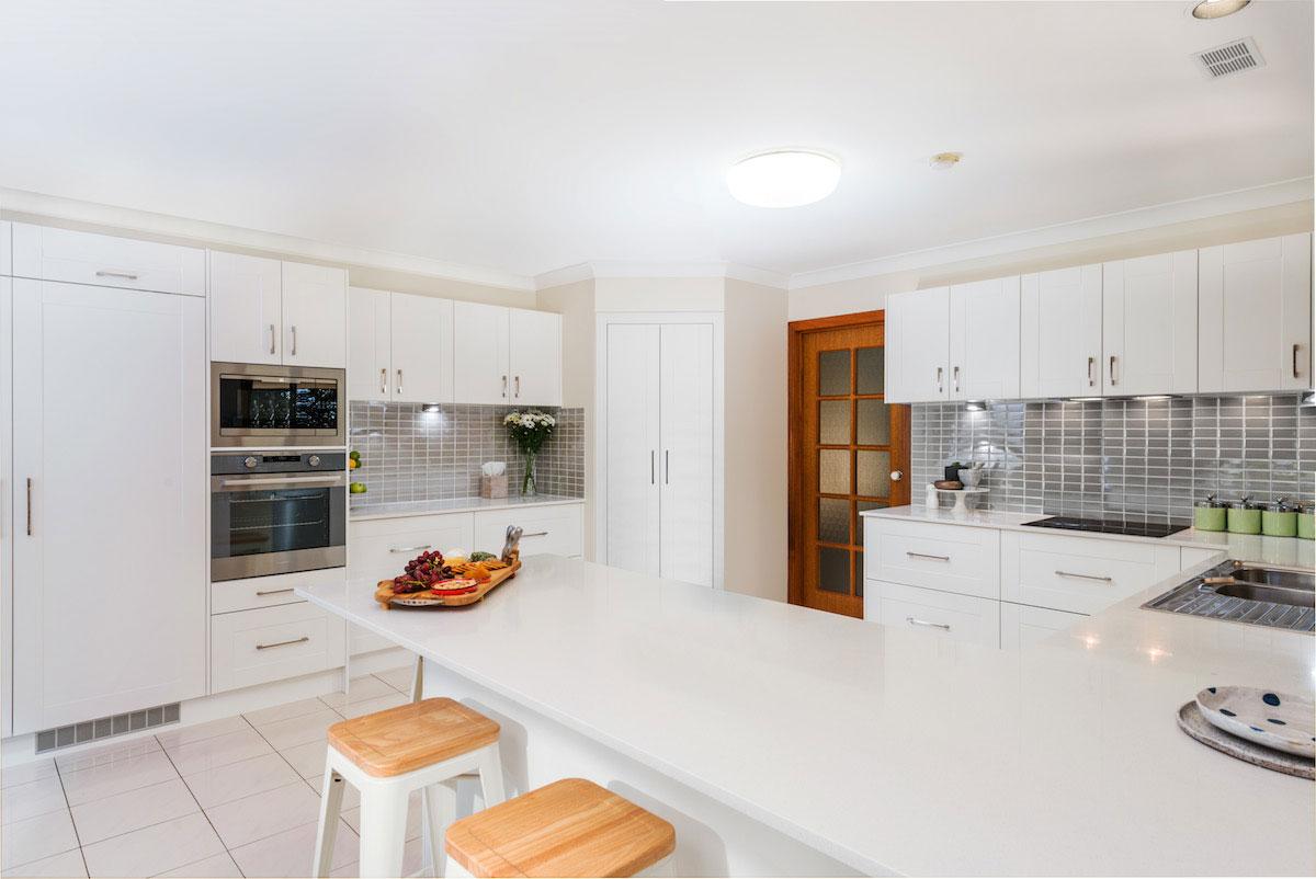 Kitchen Designer Brisbane Kitchen Design Gallery Kitchen Connection Brisbane And Queensland