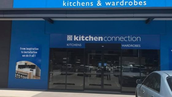 Kitchen Connection - North Lakes