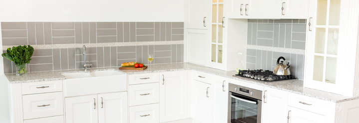 Making your kitchen eco friendly kitchen connection for A kitchen connection