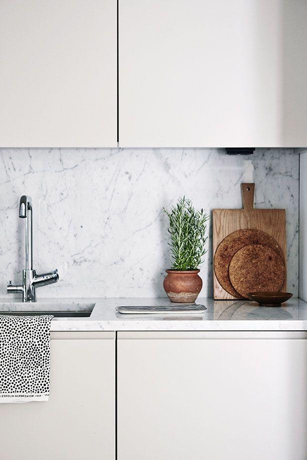 Splashback Looks To Love Kitchen Connection Brisbane
