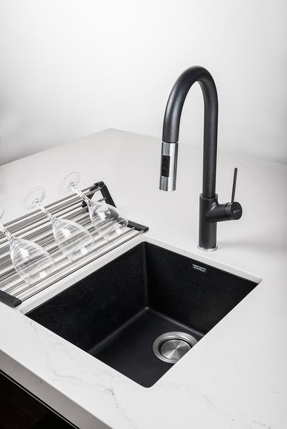 Sensational Sink Kitchen Connection Brisbane