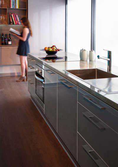 topmount oliveri - Oliveri Undermount Kitchen Sinks
