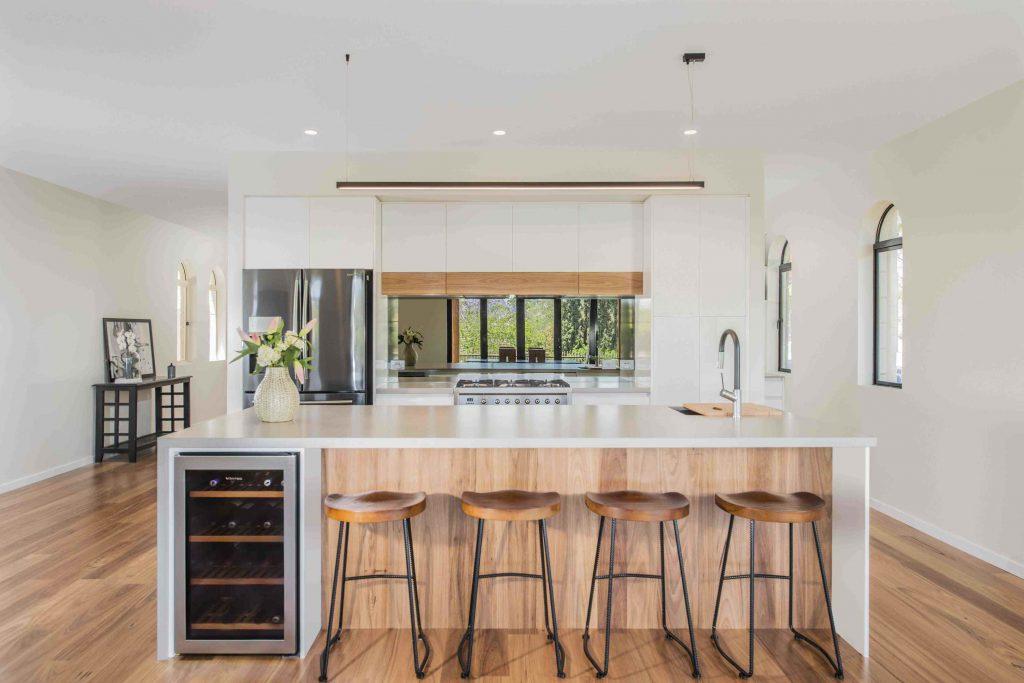 Kitchen design predictions for 2017 kitchen connection for A kitchen connection