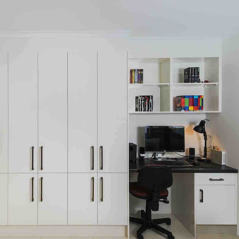 wardrobes design Wardrobe Connection