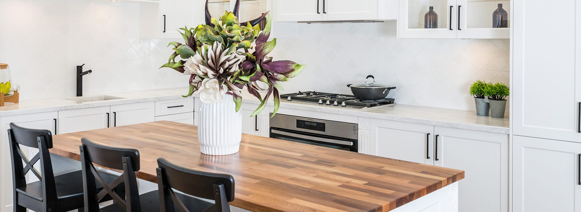 Uncategorized Brisbane Kitchen Design kitchen connection design brisbane and queensland limited store offer
