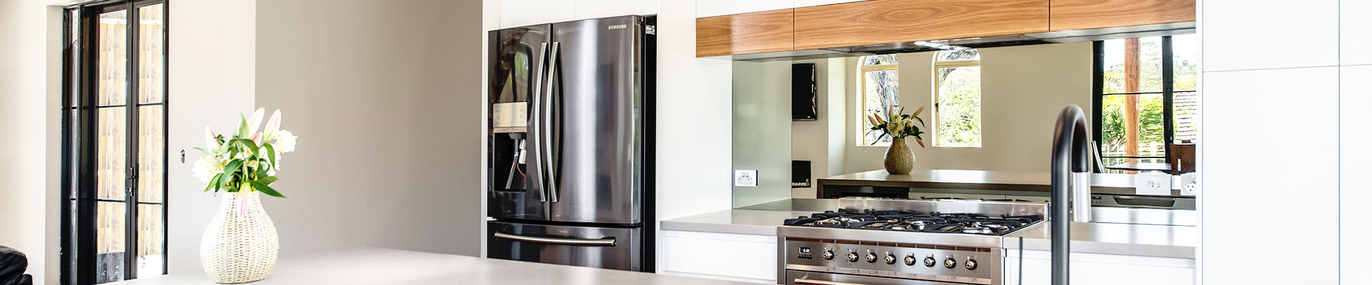 Interest free wardrobes finance kitchen connection for A kitchen connection
