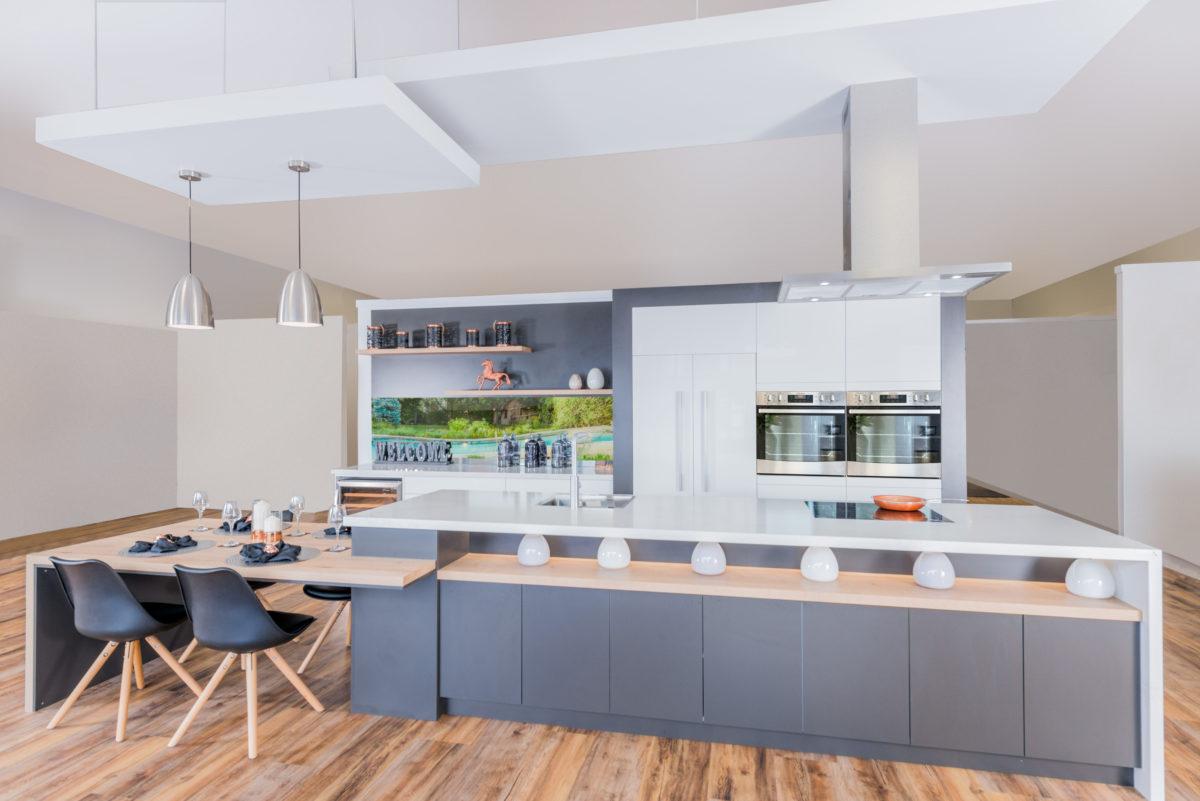 Kitchen Appliances Brisbane North