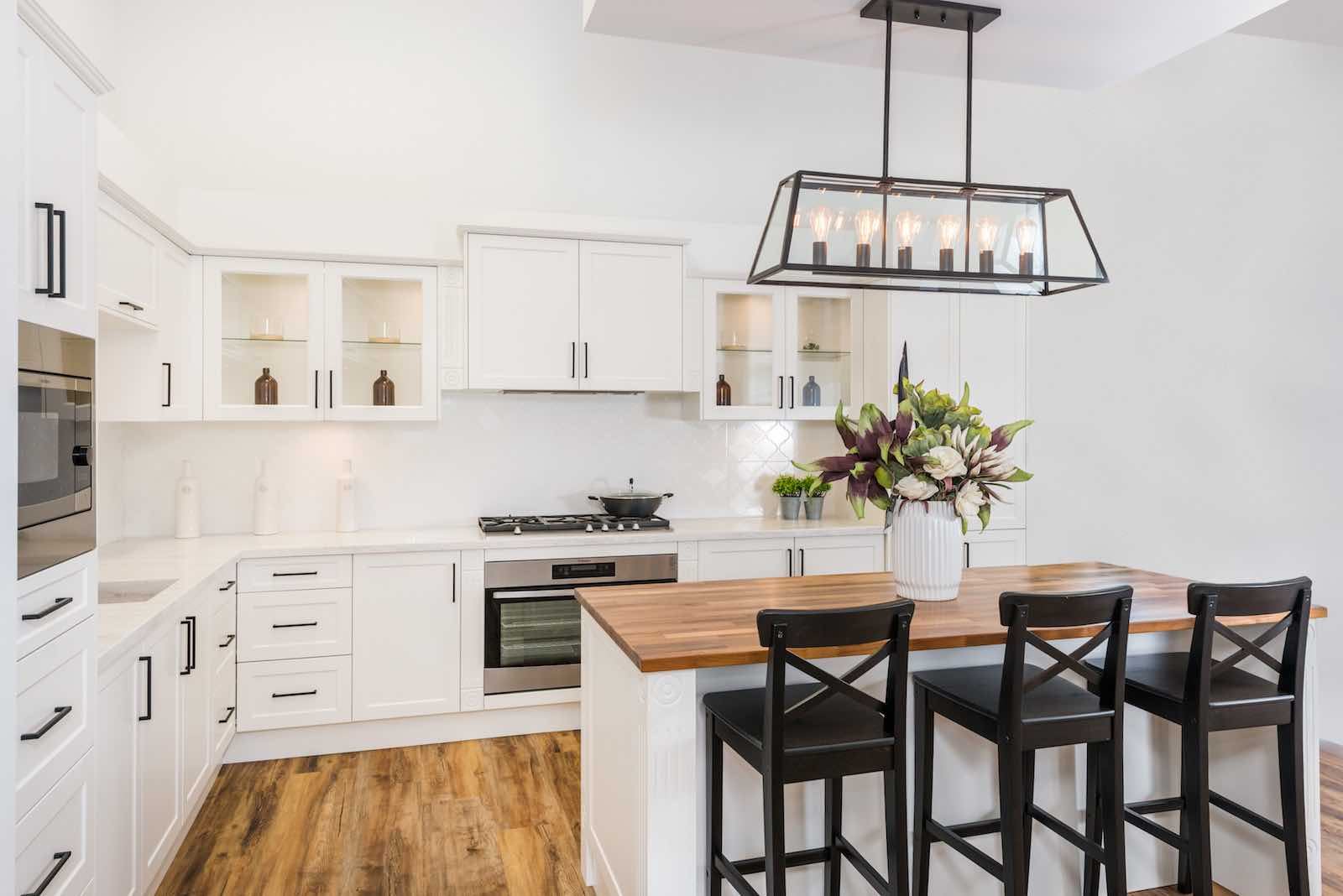 Uncategorized Brisbane Kitchen Design brisbane kitchens shaker style kitchen connection here is a that you can see on display at our north lakes design showroom