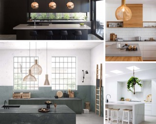 To Help You Create The Kitchen Youu0027ve Always Dreamed Of, Our Kitchen  Connection Design Team Has Put Together Some Great Ideas On How You Can Use  ...