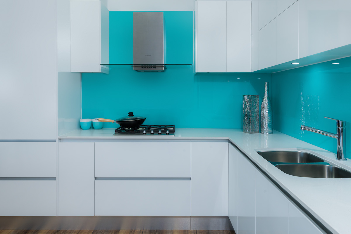 3 Factors For Your New Kitchen Splashback | Kitchen Connection Brisbane