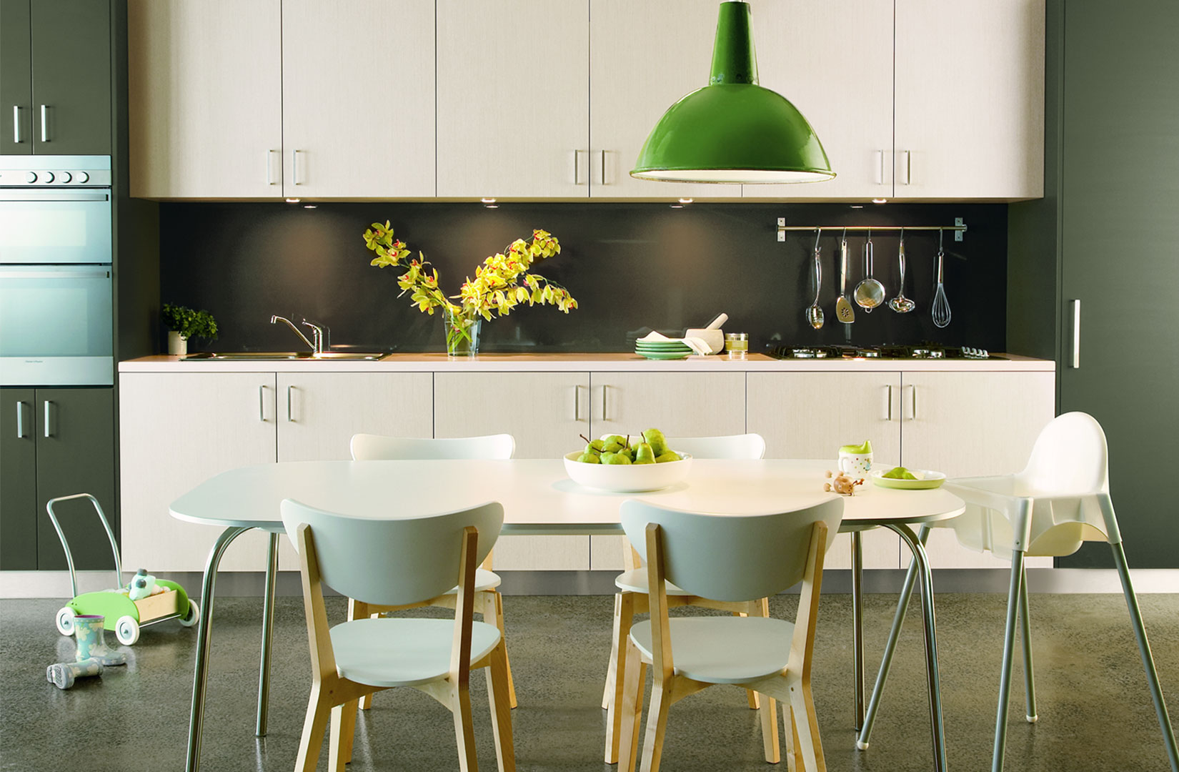 laminex kitchen design. Laminex Looks To Love  Kitchen Connection Brisbane