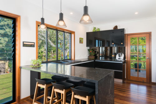 Our Most Popular Kitchen Designs For 2017