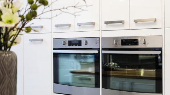 Westinghouse Appliances - Kitchen Connection