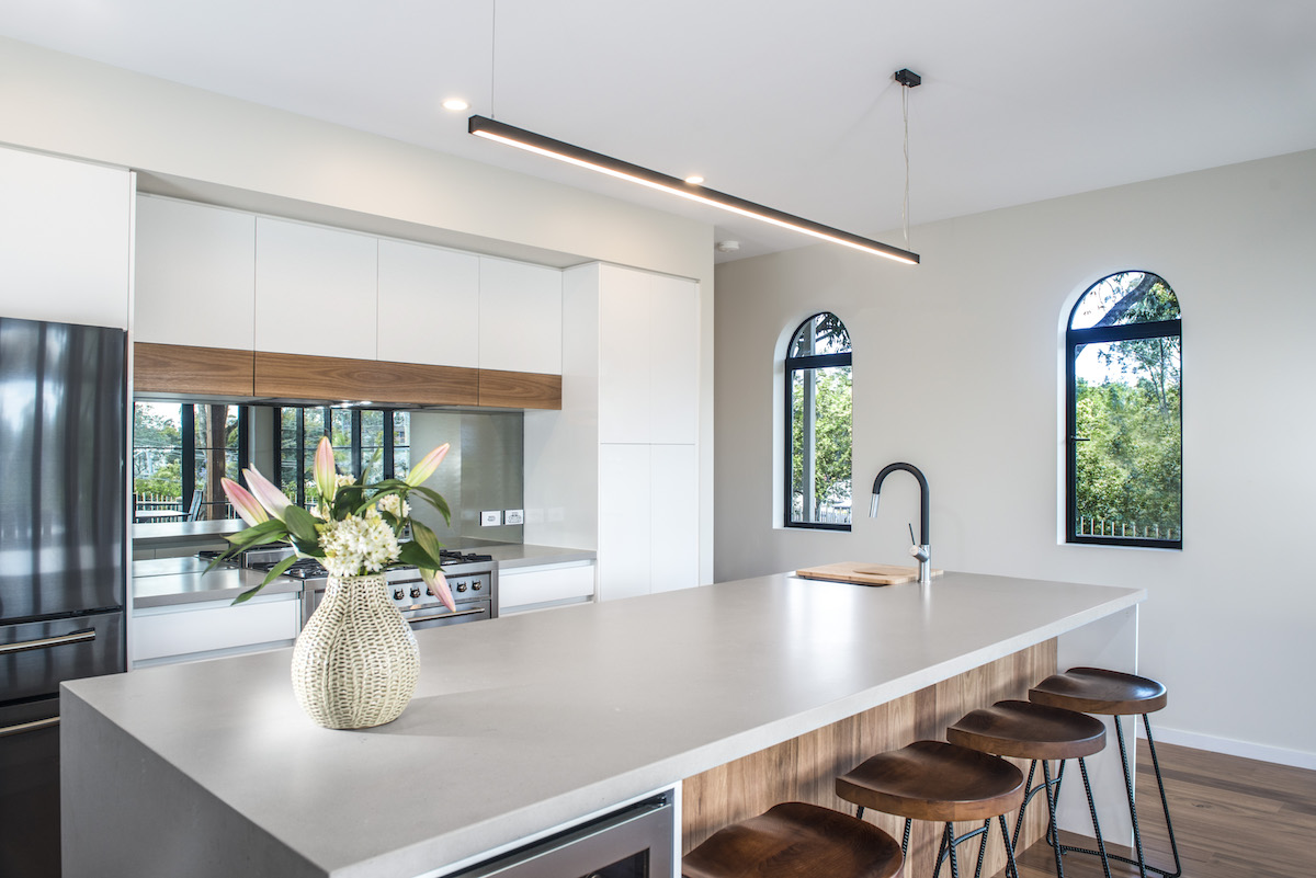 2019 Kitchen Design Forecast - Kitchen Connection