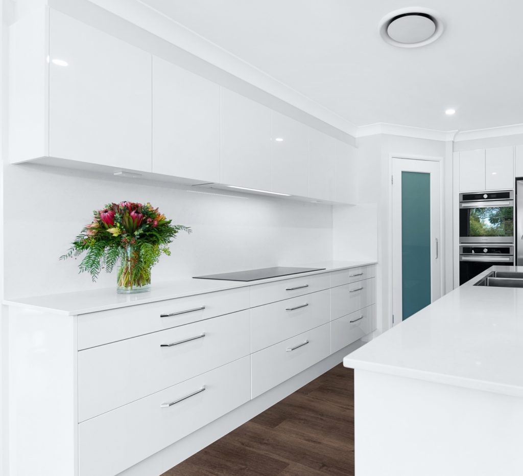 Kitchen Cabinet Alternatives: Selecting The Right Kitchen Cabinets