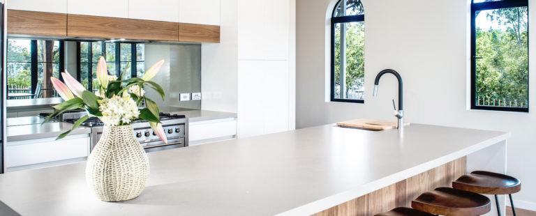 Gold Coast Kitchen Renovations and Design   Kitchen ...