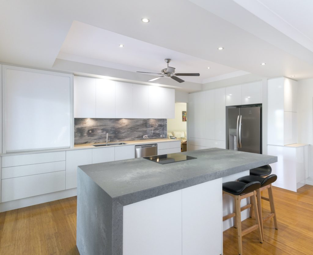 kitchen design trends for 2020  kitchen connection